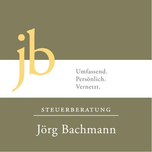 Jörg Bachmann