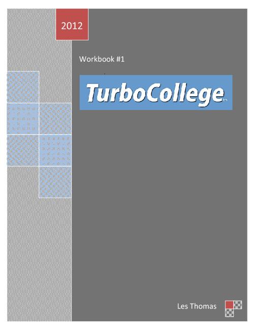 TC_Workbook_1