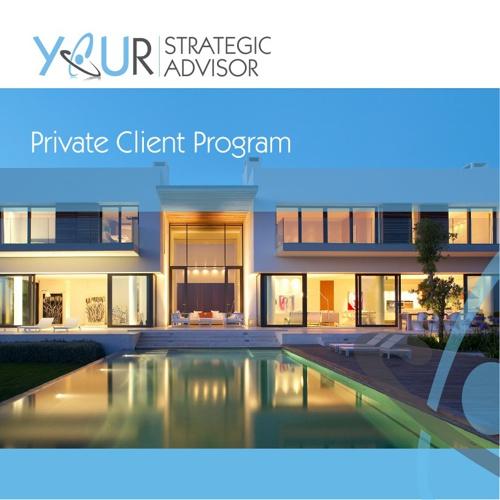 Private Client Program