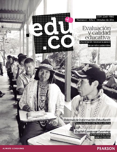 Revista .Edu.Co
