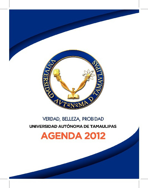 Agenda UAT