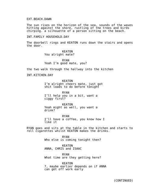Script SCRIPT DRAFT (1)