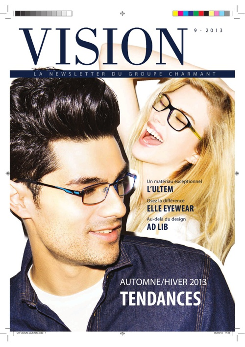 CH-VISION aout 2013 4