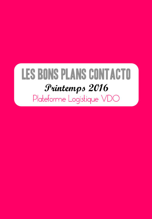 2016_Mai_Contacto_BonsPlanDePrintemps
