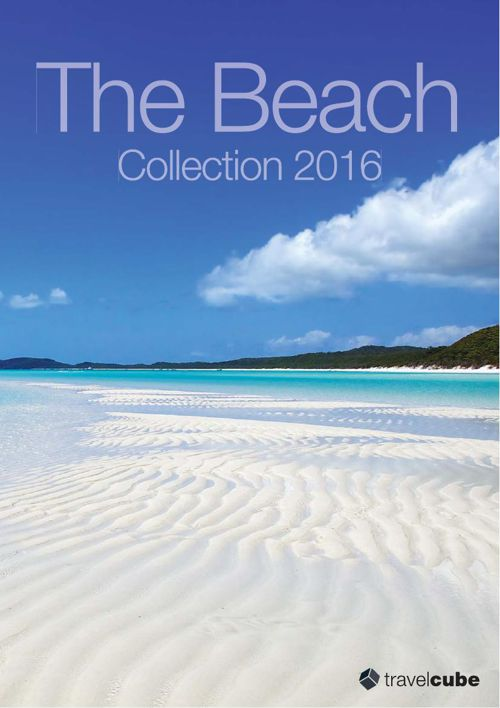 Beach-brochure-masterTCUBE re