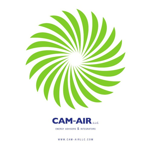 Cam-Air Digital Brochure
