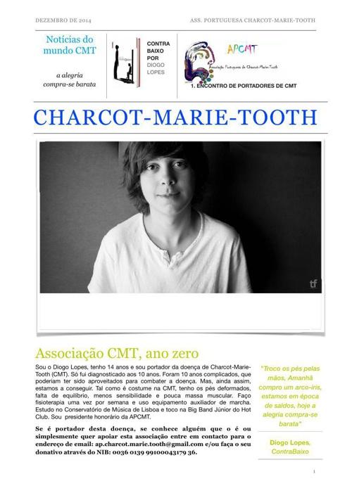 Newsletter CMT (1)