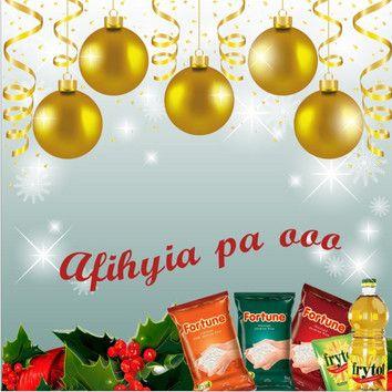 Afihyiapa1