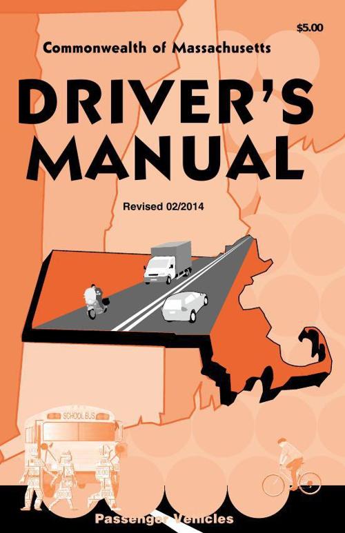 Drivers_Manual