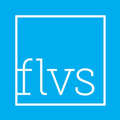 FLVS review