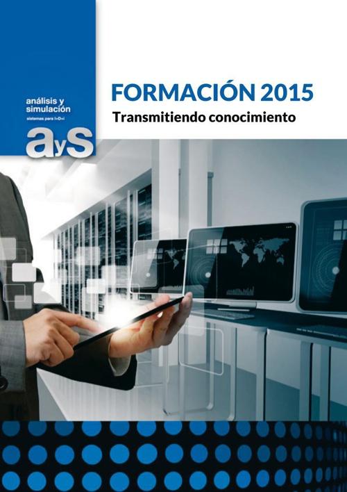 Ays_formacion_minano_2015