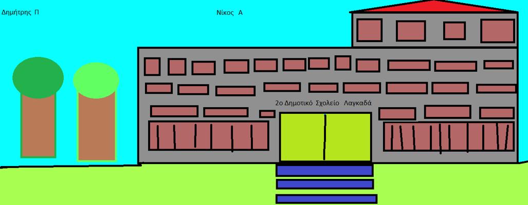 Γ1 -ΣΧΟΛΕΙΟ (2)