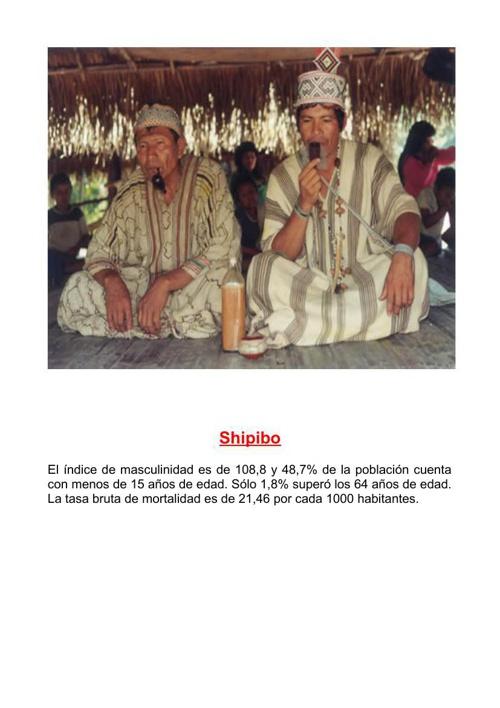 comunidades_nativas_de_la_selva_jorge