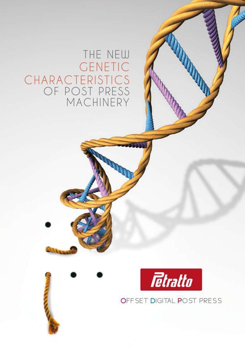 PETRATTO brochure 2014 1.1