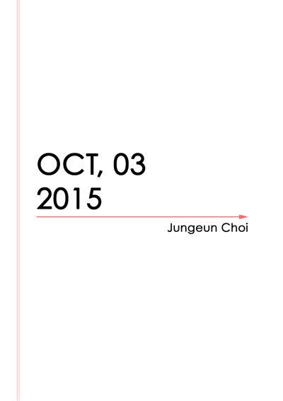 October 03, 2015