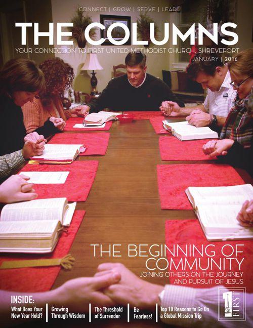 2016_January_columns