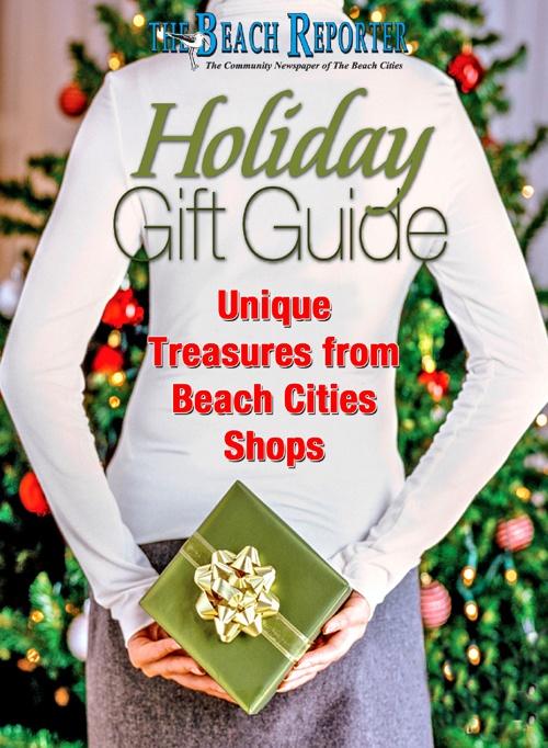 TBR Gift Guide 12-5-13