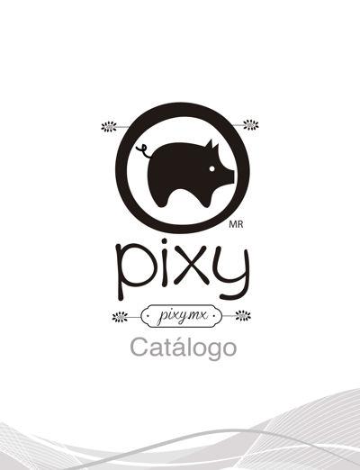 Pixy Fashion