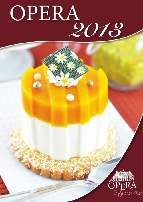 Copy of Wholesale Catalog 2013
