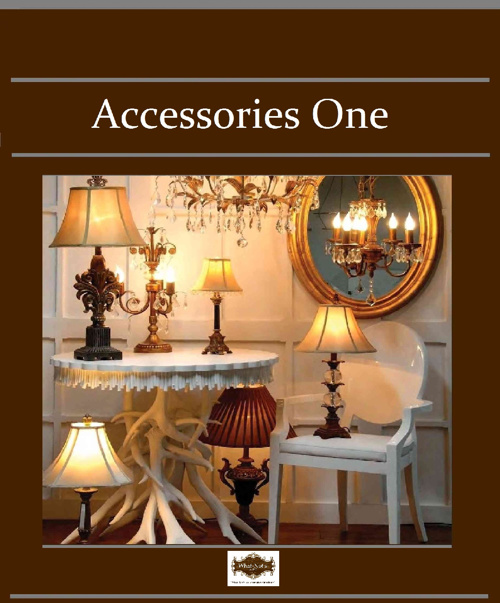 Accessories One