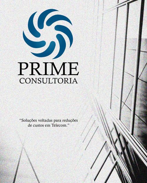 Prime Consultoria
