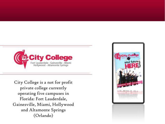 Technical Colleges Miami Fl