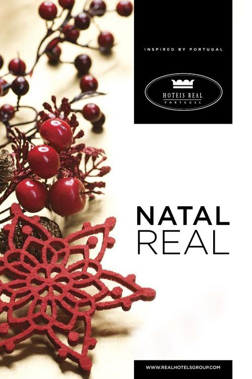 Natal Real 2013 | LANCHES