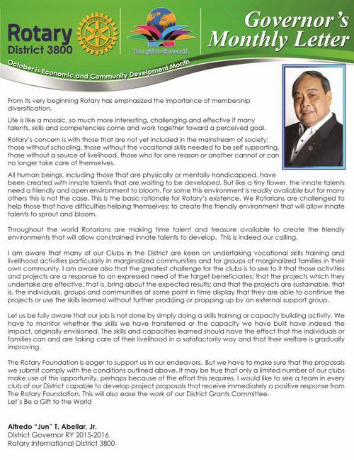 RY2015-16_GML_04 October Issue
