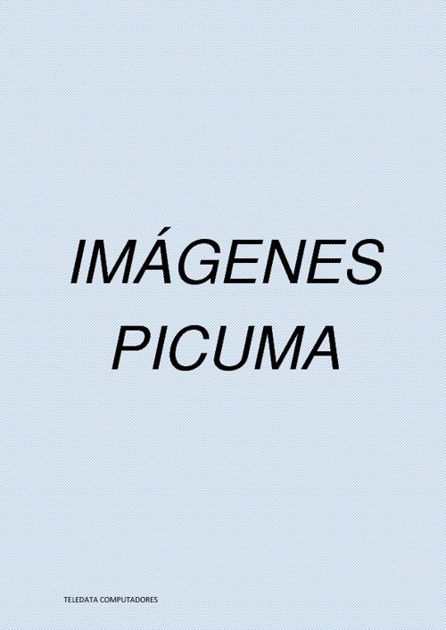 picuma