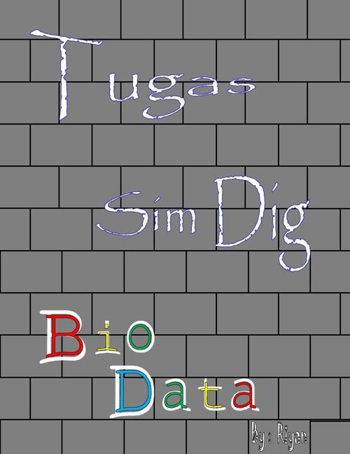 Bio_Data