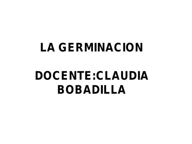 14.SEMILLA+Y+GERMINACION