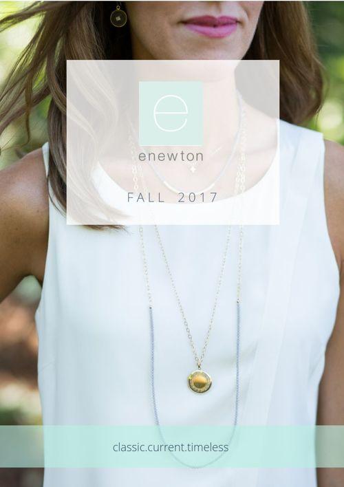 enewton test catalog