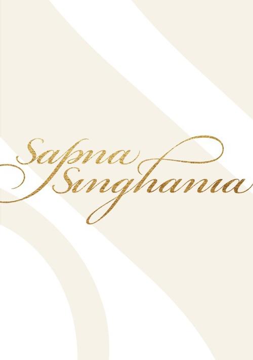 Sapna Singhania