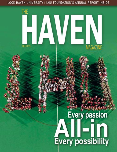 THE HAVEN Winter2015 FlipReady