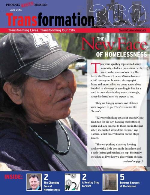 PRM News-June14
