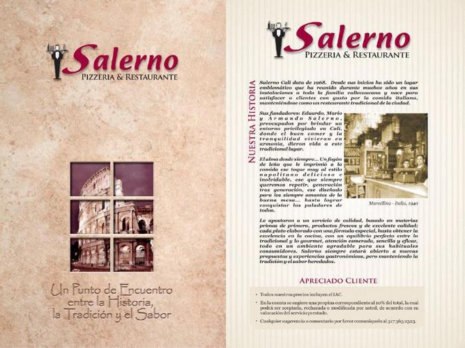carta_salerno