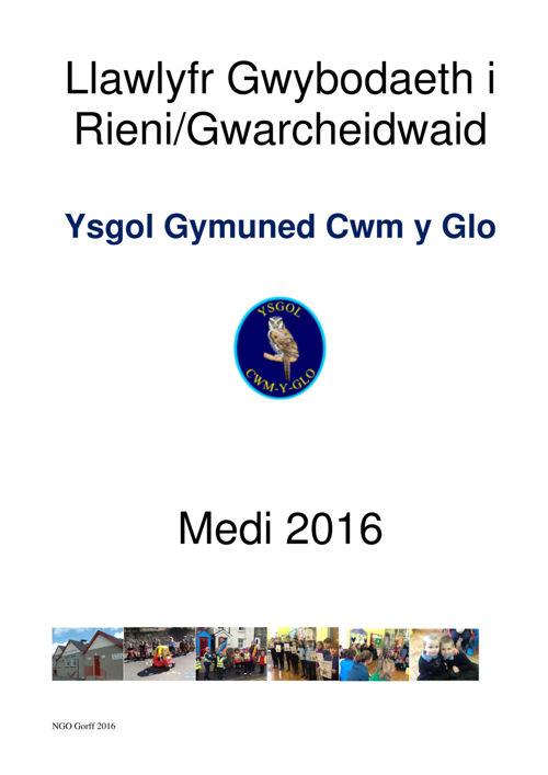 300816-llawlyfr-medi-2016-cym