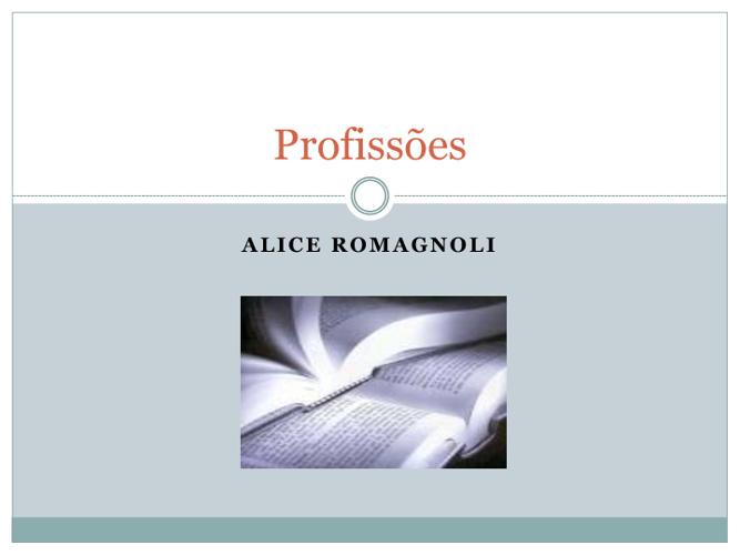 Profissoes-Alice Romagnoli 6