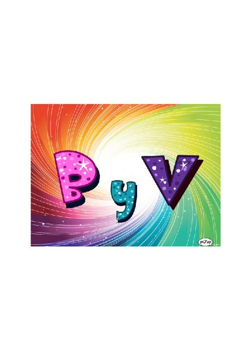 B Y V
