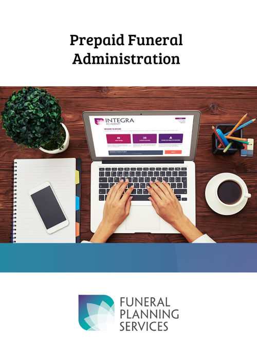 Funeral-planning-services-administration-training-manual