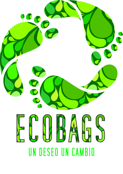 ECO Logicas - Packaging Ecologica para vos!!