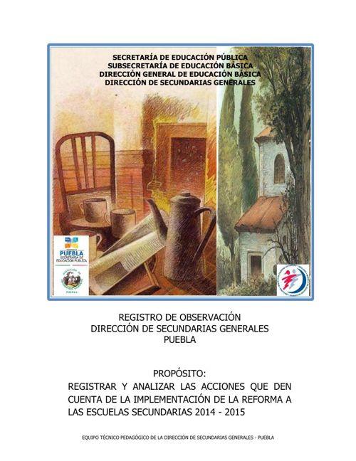 VISITA Y GUIA ACOMPANthAMIENTO2015 ok (1)