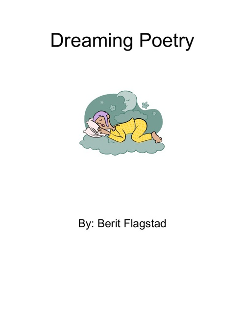 BF Poetry