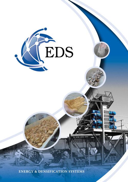 EDS Brochure 2016