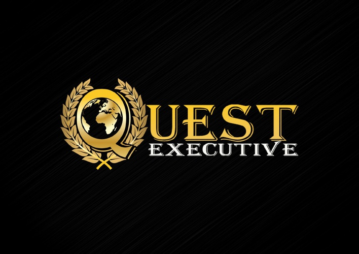Quest Executive