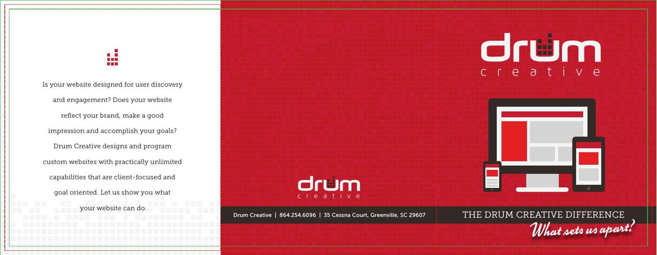 Drum Creative Difference Bi-fold_v2