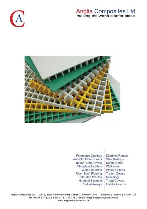 A C Brochure 2014 small