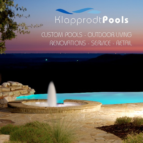 Copy of Klapprodt Pools