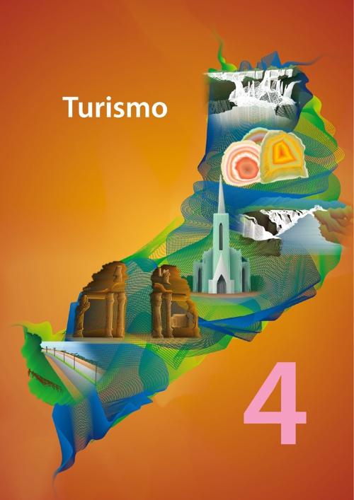 Gran Atlas de Misiones - Cap 4 (Turismo)