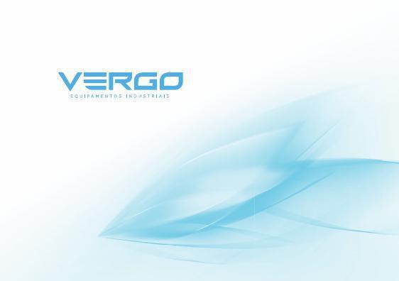 Catálogo Vergo 2014
